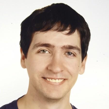 David Checa