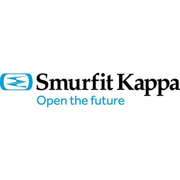 Nuevo patrocinador: Smurfit Kappa