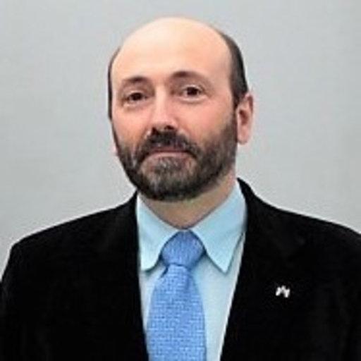 Pedro Sanchez Ortega