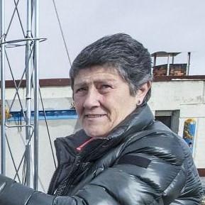 Montserrat Díez Mediavilla