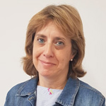 Rosa Maria Santamaria Conde