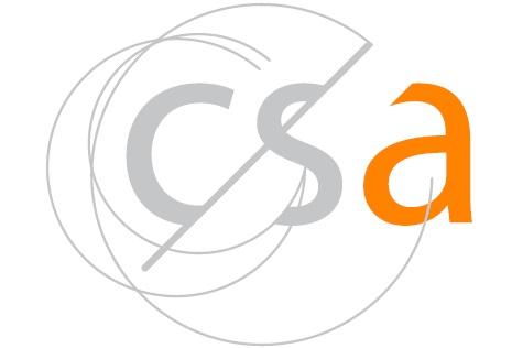 Búsqueda de talento por CSA en UP19